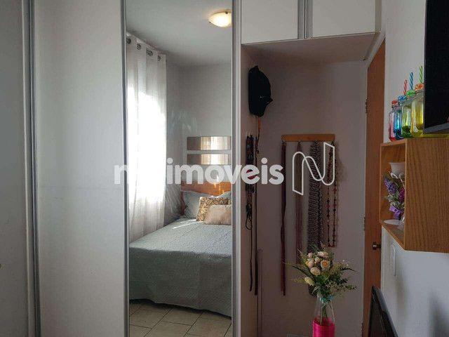 Apartamento à venda com 2 dormitórios em Manacás, Belo horizonte cod:850567 - Foto 19