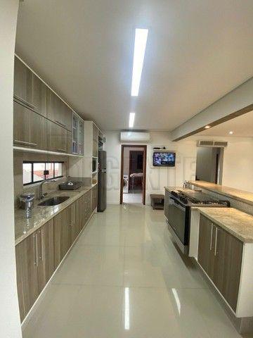 Casa à venda com 3 dormitórios em Itaguaçu, Florianópolis cod:82762 - Foto 19