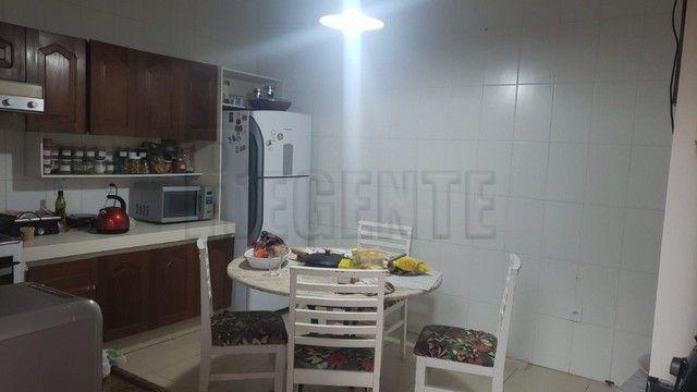 Casa à venda com 4 dormitórios em Trindade, Florianópolis cod:82807 - Foto 4