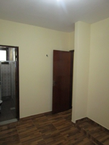 APARTAMENTO para alugar na cidade de FORTALEZA-CE - Foto 10