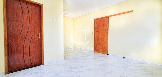 Casa de condomínio à venda com 3 dormitórios em Inoã, Maricá cod:43 - Foto 11