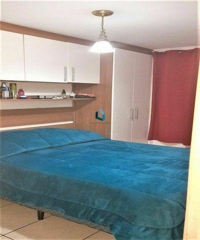Apartamento à venda no bairro Cidade São Jorge - Santo André/SP - Foto 10