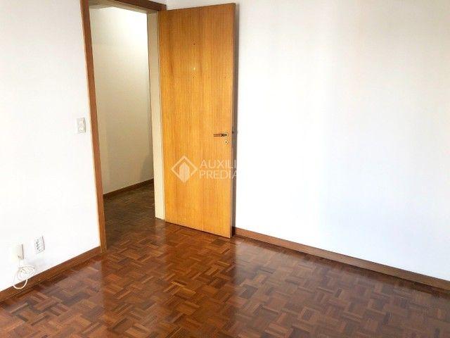 PORTO ALEGRE - Apartamento Padrão - Menino Deus - Foto 12