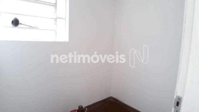 Apartamento à venda com 3 dormitórios em Caiçaras, Belo horizonte cod:354161 - Foto 6