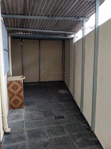Casa à venda com 3 dormitórios em Sao joao, Jacarei cod:V6942 - Foto 17
