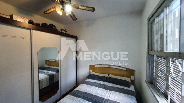 Apartamento à venda com 2 dormitórios em São sebastião, Porto alegre cod:11175 - Foto 7
