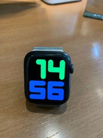 Apple Watch série 5 (celular) - Foto 2