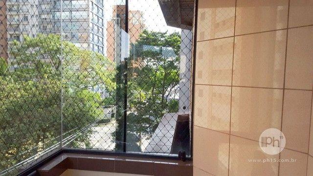 Excelente oportunidade em frente ao Parque Ibirapuera - Foto 5