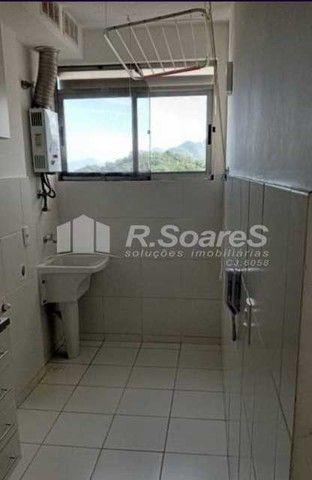 Apartamento à venda com 2 dormitórios cod:GPAP20051 - Foto 10