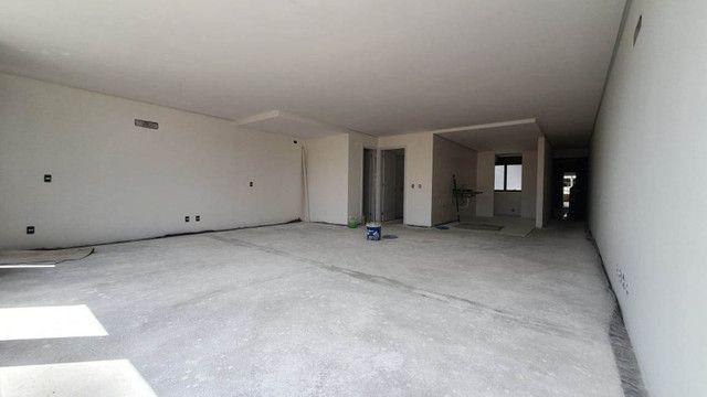 Apartamento à venda no bairro Jardim Lindóia - Porto Alegre/RS - Foto 8