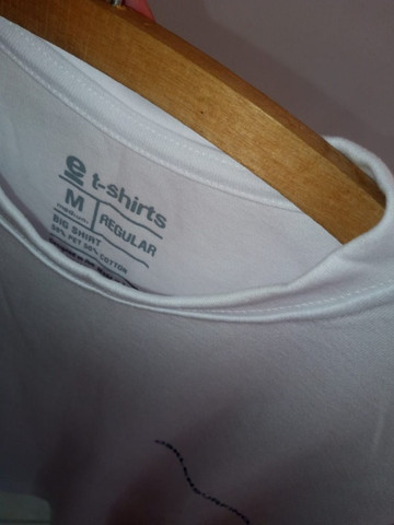 Malhão OSkLEN ? - Blusa Premium ? - Foto 3