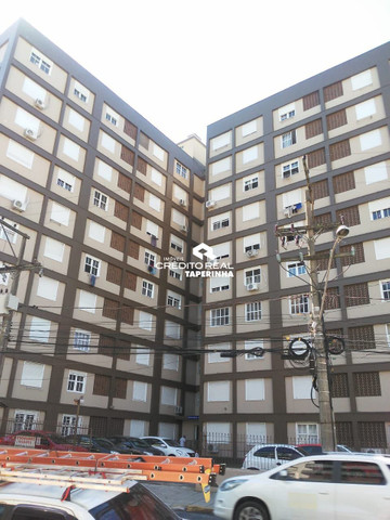 Apartamento para alugar com 3 dormitórios em Centro, Santa maria cod:100513