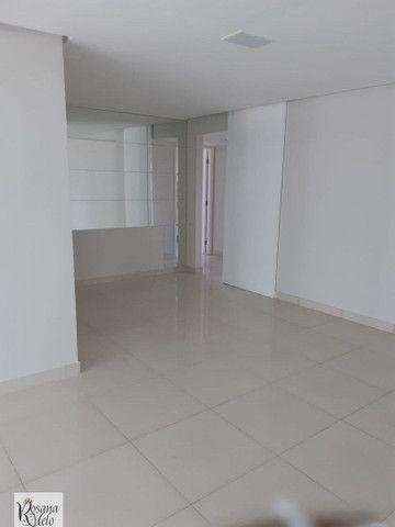 Edf San Bernardo no Pina/130m/4 Qtos e 2 suites / lazer/vista mar/localização privileg... - Foto 3