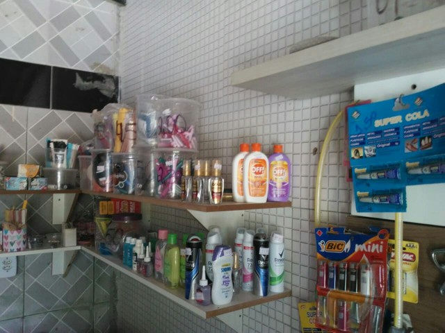 utencilio para mercearia e casa - Foto 2