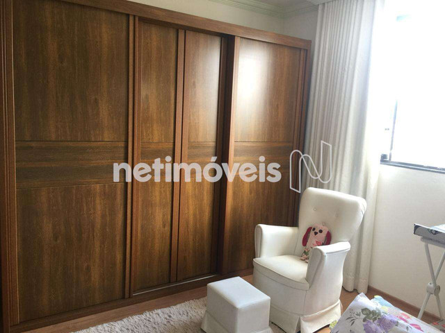 Casa de condomínio à venda com 4 dormitórios em Ouro preto, Belo horizonte cod:508603 - Foto 8