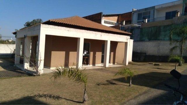 Apartamento à venda, 42 m² por R$ 130.000,00 - Passos dos Ferreiros - Gravataí/RS - Foto 10