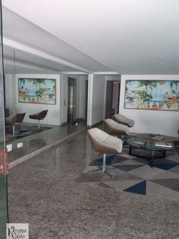 Edf San Bernardo no Pina/130m/4 Qtos e 2 suites / lazer/vista mar/localização privileg... - Foto 18