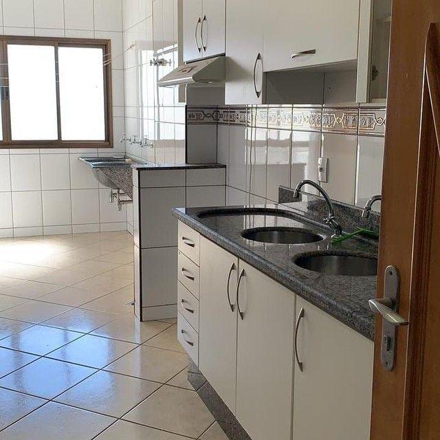 Edifício Caravelas 151 m² - Foto 5