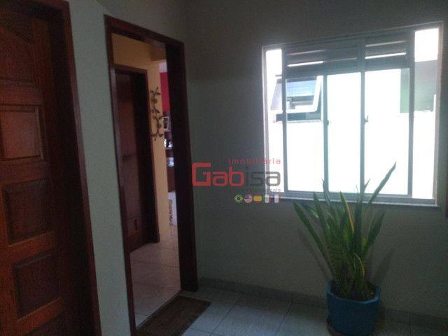 Apartamento com 2 dormitórios à venda, 64 m² por R$ 250.000 - Estação - São Pedro da Aldei - Foto 17