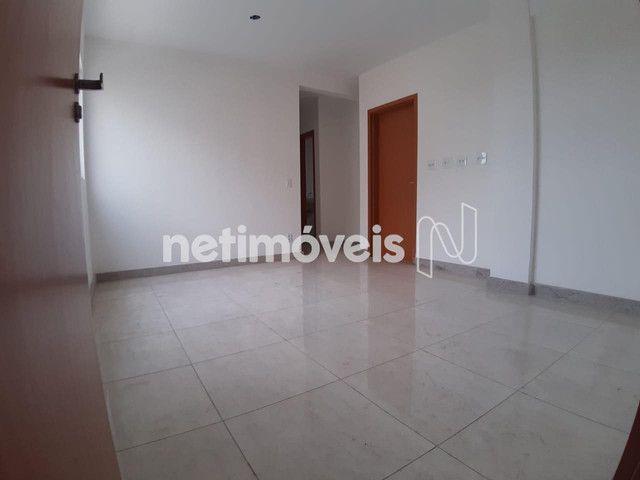 Apartamento à venda com 3 dormitórios em Manacás, Belo horizonte cod:763775 - Foto 3