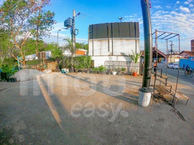 Pontos comerciais com terreno grande - Parque Dez - Foto 16
