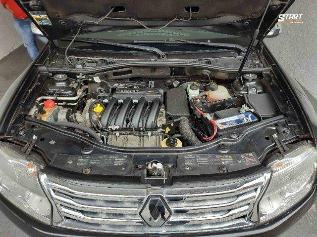 Renault Duster 1.6 Dynamique 4x2 16v - Foto 3