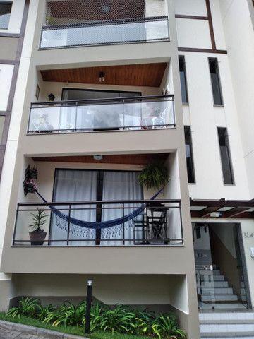 Lindo apartamento no Cônego  - Foto 17