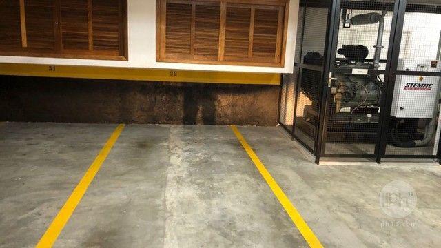2 Suítes, 3 Vagas, 140 m² - Foto 13