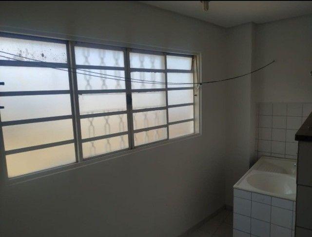 Residencial próximo a Arena Pantanal com um e dois quartos. - Foto 10
