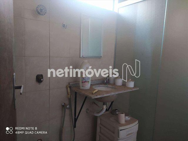 Casa à venda com 3 dormitórios em Concórdia, Belo horizonte cod:819252 - Foto 12