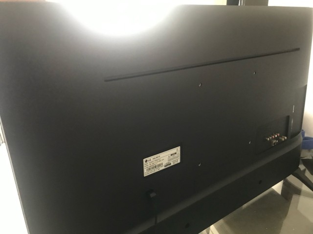 """Smart TV LG 50"""" inteligência artificial WebOS completa com nota fiscal  - Foto 2"""