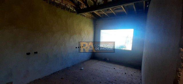 Casa com 1 dormitório à venda, 50 m² por R$ 140.000,00 - Jardim Alvorada - Foz do Iguaçu/P - Foto 3