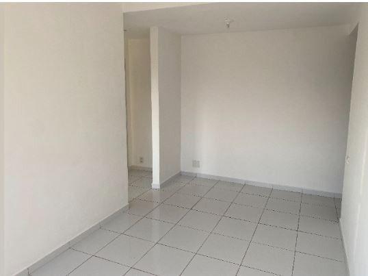 Excelente apartamento à venda, Pechincha, Rio de Janeiro, RJ - Foto 7
