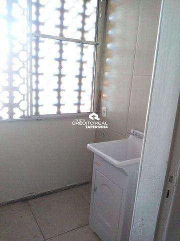 Apartamento para alugar com 3 dormitórios em Centro, Santa maria cod:100513 - Foto 7