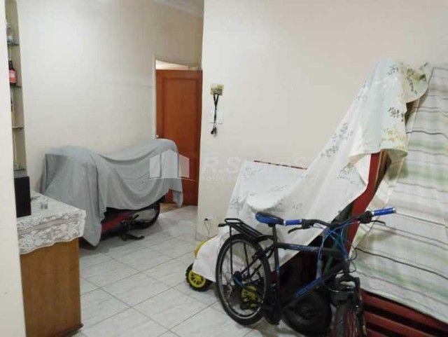 Apartamento à venda com 2 dormitórios em Tijuca, Rio de janeiro cod:CPAP20563 - Foto 7