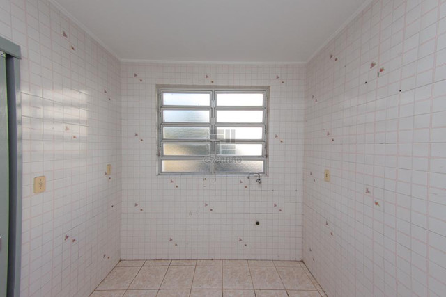 Apartamento para alugar com 1 dormitórios em Centro, Santa maria cod:15240 - Foto 6