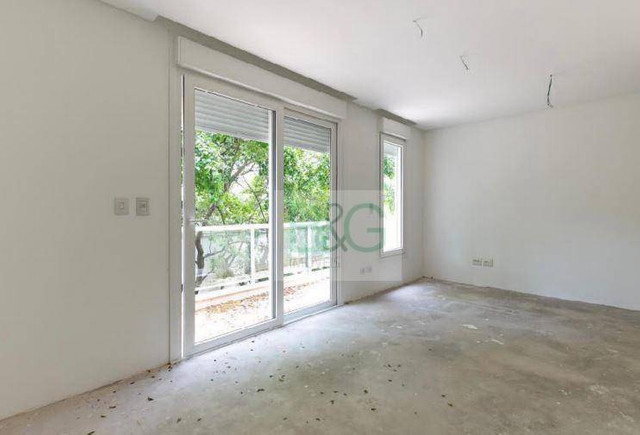 Casa à venda, 533 m² por R$ 6.000.000,00 - Brooklin Velho - São Paulo/SP - Foto 8