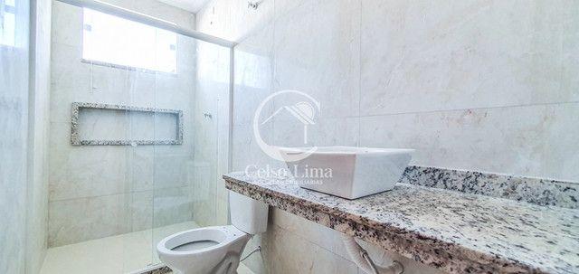 Casa de condomínio à venda com 3 dormitórios em Cajueiros (itaipuaçú), Maricá cod:89 - Foto 8