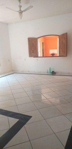 Vendo uma casa zap.9226..1097 - Foto 3