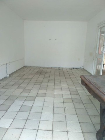 FH Casa duplex em Candeias próximo mar - Foto 12