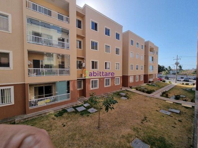 Altos do Calhau Residence - Foto 14