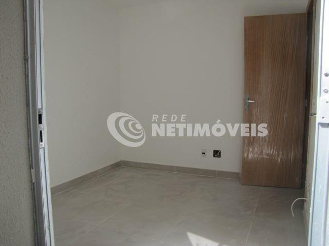 Apartamento à venda com 2 dormitórios em Manacás, Belo horizonte cod:551350 - Foto 10