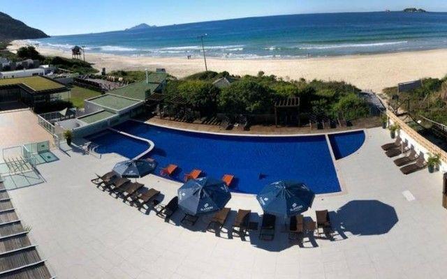 Apartamento à venda com 1 dormitórios em Ingleses, Florianópolis cod:218318 - Foto 18