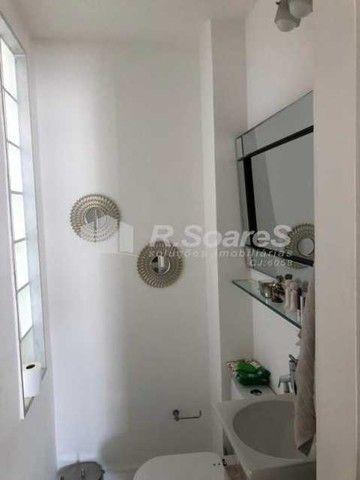 Copacabana, 3 quartos, sendo 1 suíte, 120 m², frente, Hilário de Gouveia. - Foto 4