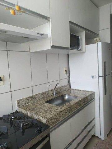 Cuiabá - Apartamento Padrão - Ponte Nova - Foto 16