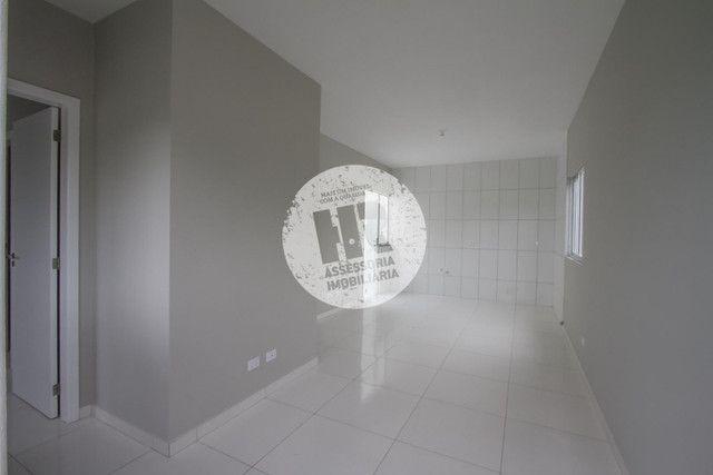 Casa com 2 dormitórios à venda, 48 m² por R$ 220.000,00 - Riviera - Matinhos/PR - Foto 6