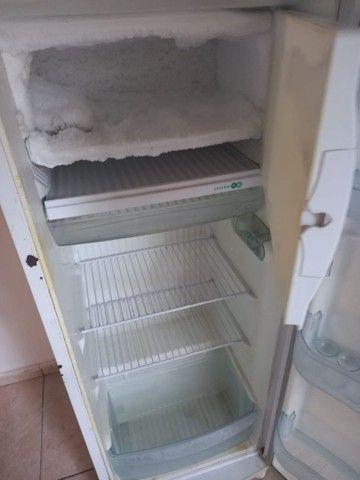 Fogão e geladeira - Foto 5