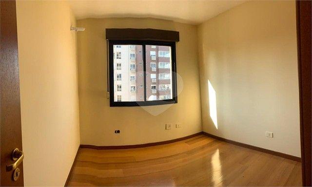 Apartamento à venda com 3 dormitórios em Jardim botânico, Porto alegre cod:REO584767 - Foto 12