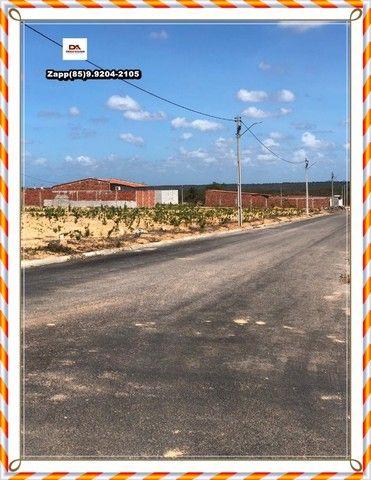 Loteamento Boa Vista....;;; - Foto 17