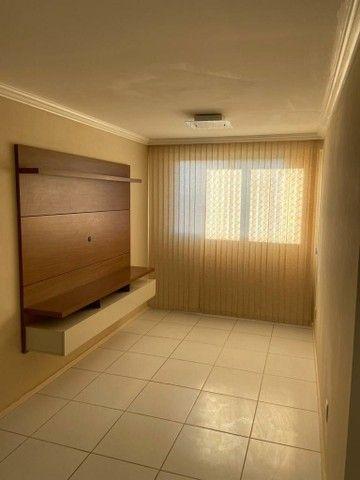 Apartamento 2/4 Antares - Foto 4